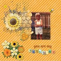 You_are_my_sunshine_80.jpg