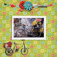 gingerscraps-april-word-art.jpg