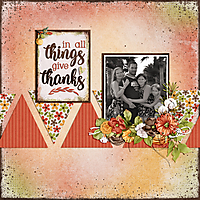 give-thanks15.jpg