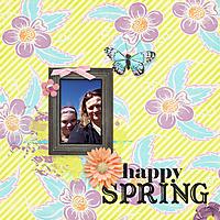 happyspring600.jpg