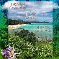 learn-live-hope-webv.jpg