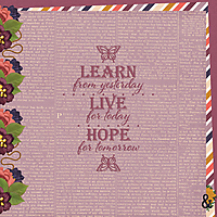 learn_-live-and-hope.jpg