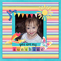 my-sunshine13.jpg