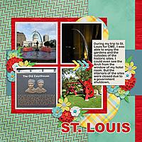 2013-St-Louis.jpg