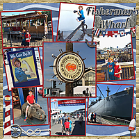 2017_CAHI_-_Day_1-9_Fishermans_Wharfweb.jpg