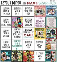 2020-May-Layout-Bingo-Challenge-card-RS.jpg