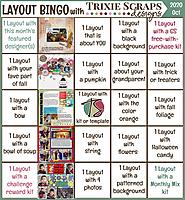 2020_10_Layout_Bingo.jpg