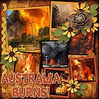 Australia-Burns_webjmb.jpg