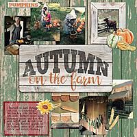 Autumn-on-the-Farm-WEB.jpg