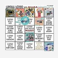 Bingo-card-Mags-Feb.jpg