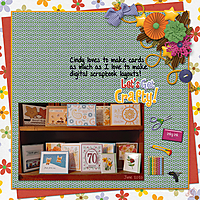 Cindy_s-crafty-cards-small.jpg