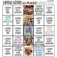 GS_Jan_2020-layout_bingo.jpg