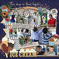 Icecream_webjmb.jpg