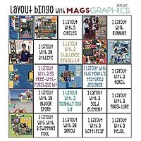July_Bingo_Card.jpg