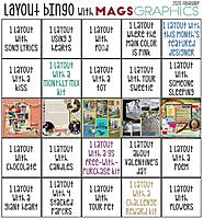Layout_Bingo_Challenge_2020_02.jpg
