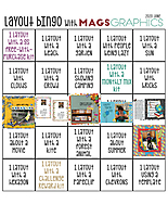 Layout_Bingo_June_2020_with_layouts_small.jpg
