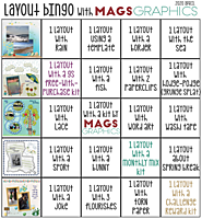 Mags_Bingo_Apr_2020_Chall_40.png