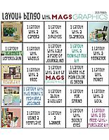 Mar_bingo_filled_in_small_to_post.jpg