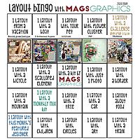 May-Bingo-Card_webjmb.jpg