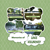Reunion---Lake-Killarney.jpg