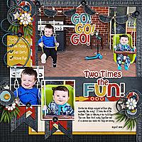 Two-Times-the-Fun_webjmb.jpg
