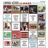 bingo-square-for-Jan-2020-small.jpg