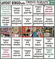 bingo_oct2020.jpg