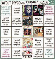 bingo_oct20201.jpg