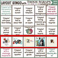 bingo_sept20201.jpg