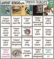 bingo_sept20202.jpg