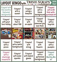 bingo_sept2020_copy.jpg
