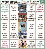 bingo_sept2020web.jpg