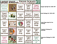 completed-bingo-card-10-20-small.jpg