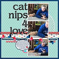dCat-Nips-02252019.jpg