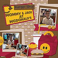 mcdonaldsweb.jpg
