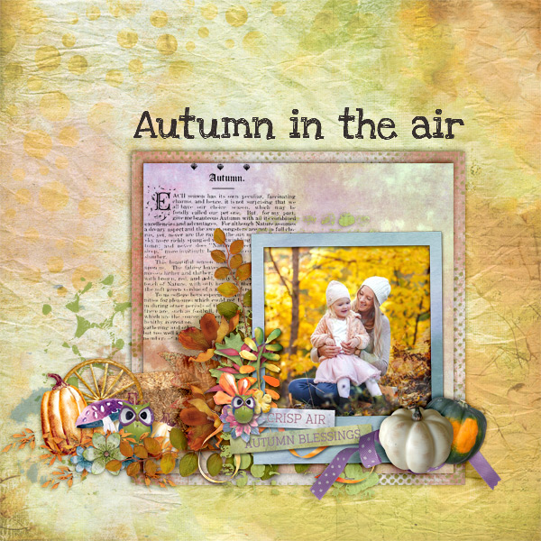 Autumn-in-the-air