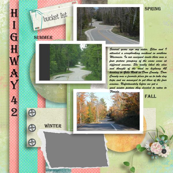 Highway_42