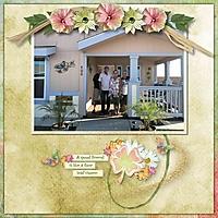 03-15-Yuma-houseks-this-is-me-march-uia-p1.jpg