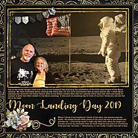 20190720-Happy-Moon-Landing-Day-20200214.jpg