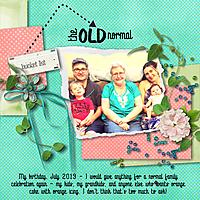 2019_07_16_The_Old_Normal_450kb.jpg