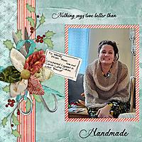 20201225_HandmadeWithLove.jpg
