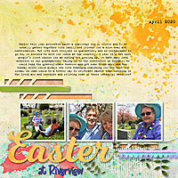 2020_04_12_Easter_at_Riverview_450kb.jpg