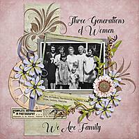 3-GENERATIONS-OF-WOMEN.jpg