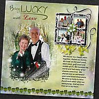 600-SD-LuckyMe-Kay02.jpg