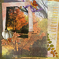 Autumn-WEB2.jpg