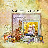 Autumn-in-the-air.jpg