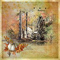 Autumn80.jpg