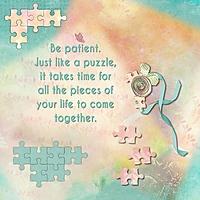 Be_patient1.jpg