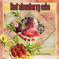 Best-strawberry-cake.jpg