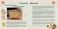 Blessed112.jpg